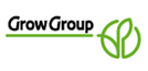 logo growgroup